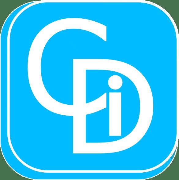 CEDI Coach y Terapias Logo